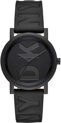 DKNY Wrist watches - Item 58045517NA