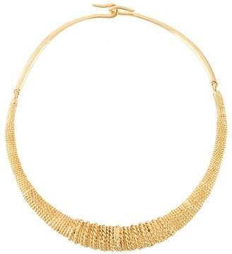Aurelie Bidermann 'Marissa' necklace