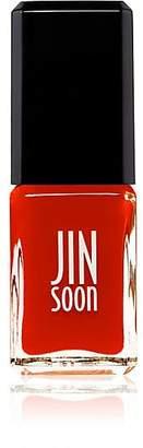 JINsoon Women's Nail Polish - Crush