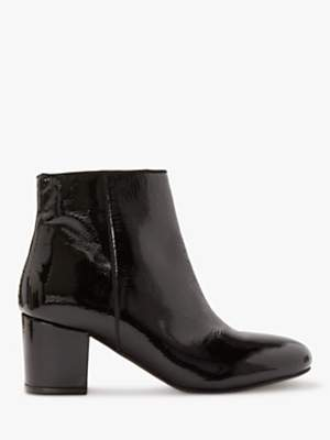 1f77c21866b Boden Tredegar Heeled Ankle Boots
