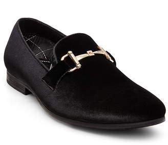 c89487eeae1 Steve Madden Black Men s Casual Shoes