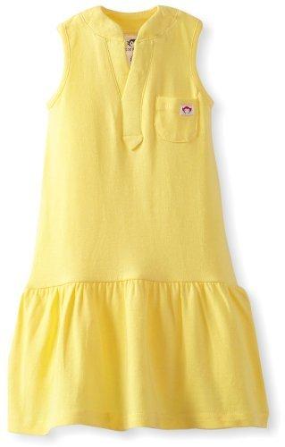Appaman Baby-Girls Infant Retro Inspired Elizabeth Dress