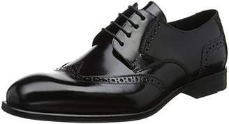 Mens Farley Derbys Lloyd Finishline FlpJM4eo