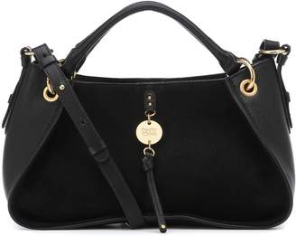 See by Chloe Luce Medium leather shoulder bag