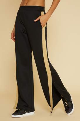 All Access Tune Up Track Pant