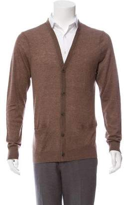Marc by Marc Jacobs Cashmere Cardigan w/ Tags