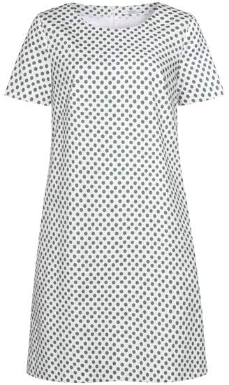 Kleid   Damen (44)