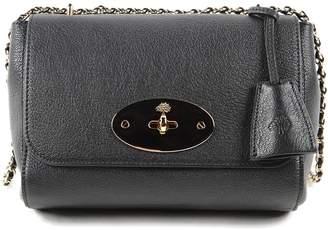 Mulberry Twist-lock Shoulder Bag