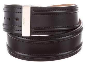 Jason Wu Leather Hip Belt