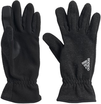 adidas Women's Edge Performance Tech Gloves
