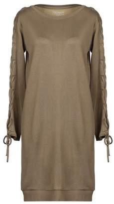 Majestic Filatures Short dress