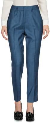 Pt01 Casual pants - Item 13199525AR