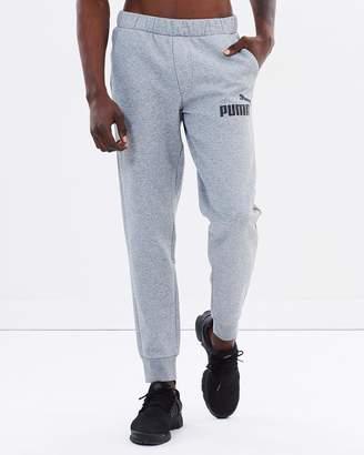 fa02b30c50c5 Puma Sweat Pants Men - ShopStyle Australia