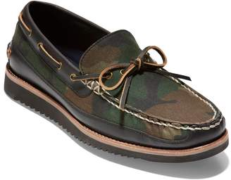 Cole Haan Pinch Loafer