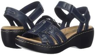Clarks Delana Nila Women's Sandals