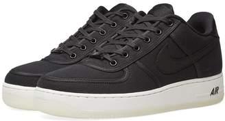 Nike Force 1 Low Retro QS