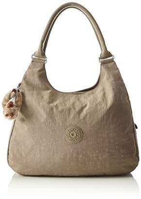 Kipling Women's Bagsational Shoulder Bag