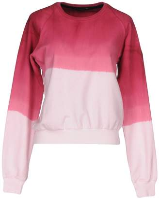 Meltin Pot Sweatshirts - Item 12050318LT