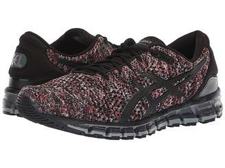 Asics GEL-Quantum 360 Knit Men's Running Shoes