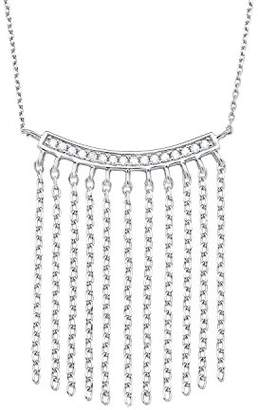 Amor Women's Chain with Pendant 2019179