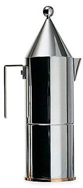 Alessi ESS Coffee Maker