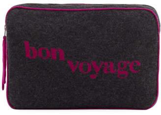 Sofia Cashmere Bon Voyage Cashmere Travel Set