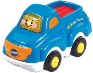 Vtech Toot-Toot Drivers Pickup Truck