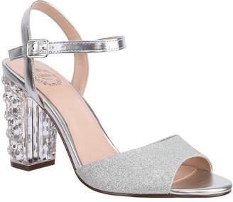 I. MILLER I. Miller Womens Sabara Heeled Sandals