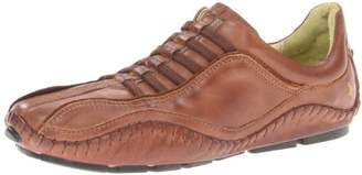 PIKOLINOS Men's Fuencarral 15A-6175 Shoe