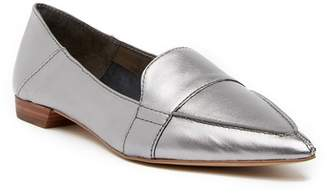 2e4642c1f18 ... Vince Camuto Maita Pointed Toe Leather Loafer