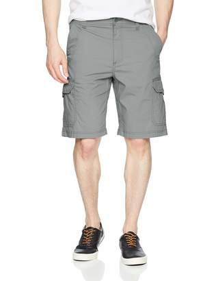 Lee Men's Extreme Motion Crossroad Cargo Short