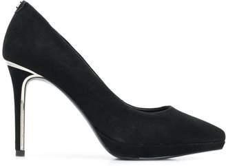DKNY high heel pumps