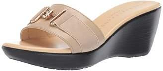 Athena Alexander Women's MELISSAA Sandal