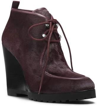 Michael Kors Beth Ankle Boot
