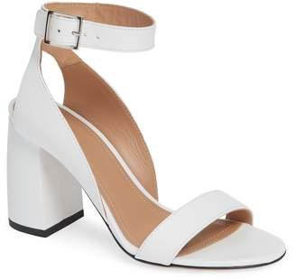 Lewit Guilia Block Heel Sandal