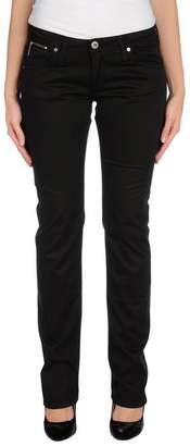 Parasuco Cult Casual trouser