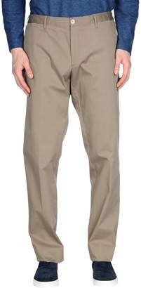 Henry Cotton's Casual pants - Item 36844846JA