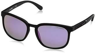 Arnette Men's 0AN4238 01/4V Sunglasses