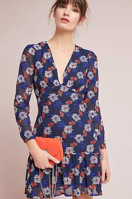 Ella Moss Everly Floral Dress