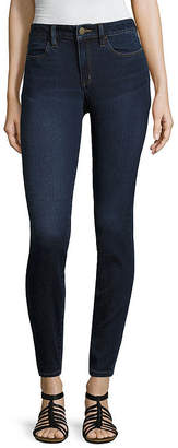 A.N.A Womens Skinny Jeggings - Tall