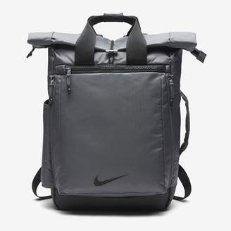 Nike Plecak treningowy Vapor Energy 2.0. PL