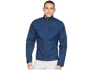 NAU Introvert Work Jacket