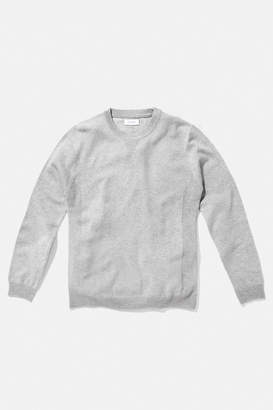 Saturdays NYC Everyday Classic Sweater