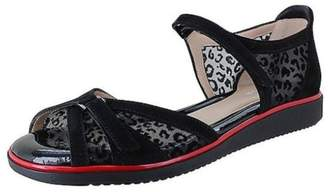 BeautiFeel Arna Sandals