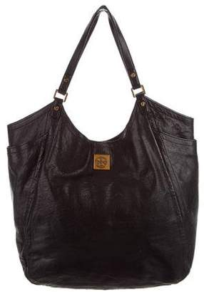 6ea51b659b87 Tory Burch Leather Hobo Bags for Women - ShopStyle Australia