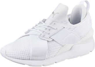 Muse En Pointe Women's Shoes