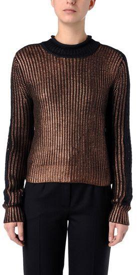 3.1 Phillip Lim Long sleeve sweater