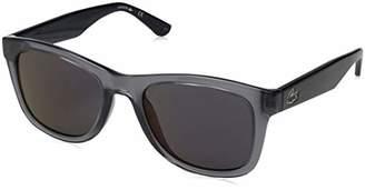 Lacoste Unisex's L789S 035 Sunglasses