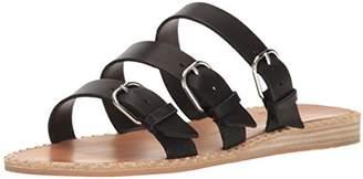 Dolce Vita Women's Para Slide Sandal