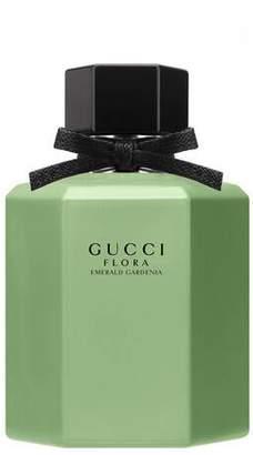 Gucci Flora Emerald Gardenia 50ml eau de toilette